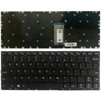 keyboard lenovo ideapad 310-11 310s-11 310s-11IAp - Black