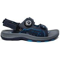 Homyped Pandawa 01 Sandal Gunung Anak Biru