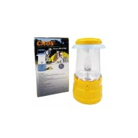CMOS Lampu Emergency HK-270 S