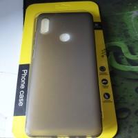Cafele Xiaomi Redmi Note 5 Note 5 Pro - Ultrathin Matte Soft Case