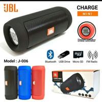 Speaker JBL mini Bluetooth speaker charger mini