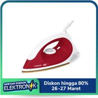 Info Setrika Listrik Katalog.or.id