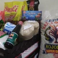 paket sembako murah (paket.A)