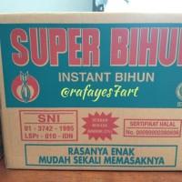 Super Bihun Kuah | Bihun Kuah Instant | Soun