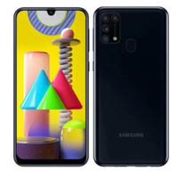 Samsung Galaxy M31 [6GB/128GB] - Garansi Resmi