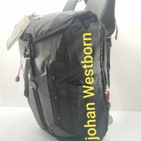 Tas Ransel laptop Gear Bag Original produk