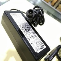 adaptor charger monitor tv led LCD samsung 14V-1.072A 15W original