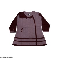 692.Atasan Wanita/Fashion Wanita MJP(3L)