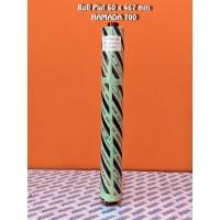 Roll Plat Hamda700 Uk 60x467mm Sparepart Mesin Cetak Offset Hamada 700