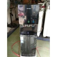 Dispenser POLYTRON PWC776 (BLACK)
