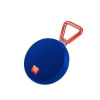 JBL Clip 2 Bluetooth Speaker Portable Wireless