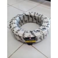 Kabel Eterna NYM 2x1.5mm Asli
