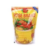 Minyak Goreng Rose Brand pouch 2 liter