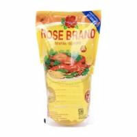 Minyak Goreng Rosebrand 1 liter