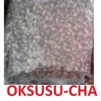 teh jagung/oksusu cha