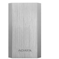 ADATA A10050mAH Powerbank