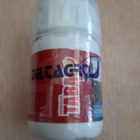 Herbisida Racun Rumput Tanaman Padi Tabas 50 ml