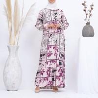 Safa Daily Dress
