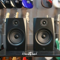 Speaker Monitor Icon SX6a