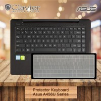 Keyboard Protector Cover Keyboard Asus A456U A456UQ A456UR A456UV Si
