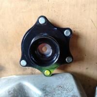 Karet support shock honda Crv gen3 gen4 prestige Limited