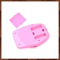 Kipas Mini Portabel Untuk Mengeringkan Kutek Kuku A7D2