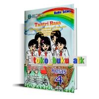 Jual Buku Bahasa Jawa Kelas 4 Di Jawa Timur Harga Terbaru 2020