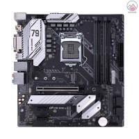 【I&G】Colorful CVN Z390M GAMING V20 Gaming Motherboard Mainboard