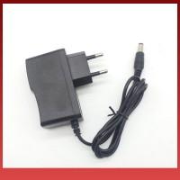 Has Adapter Charger Power AC 6.5v 500ma untuk Panasonic pqlv219