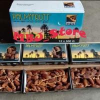 Kurma Palm Fruit / Kurma Tangkai 500 gr