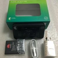 Huawei E5787 E5787Ph-67a 4G LTE 300Mbps Wifi Hotspot Portable Router