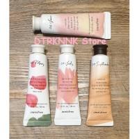 Innisfree Jeju Life Perfumed Hand Cream ALL VARIANT