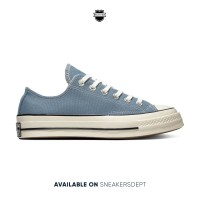 CONVERSE 70S CELESTIAL TEAL LOW