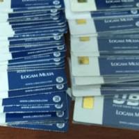 EMAS UBS LOGAM MULIA 0.5 GRAM