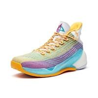 Sepatu Basket Klay Thompson KT4 ANTA KT 4 Final Basketball Shoes PYB
