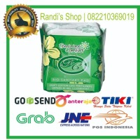 AVAIL | Pembalut Herbal Pantyliner