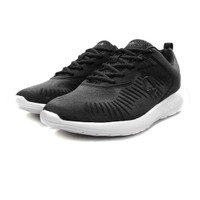 SEPATU CASUAL AIRWALK LERRY BLACK
