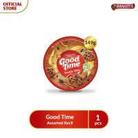 Good Time Assorted Kecil