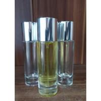 Parfum refill JO MALONE HONEY SUCKLE AND DAVANA 35 ml