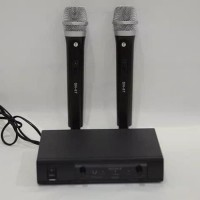 Mic Wireless mik wireless SONY SN-87 sn87 murah berkualitas terbaik