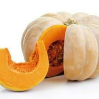 Labu Merah / Kuning - Sayur Segar per 1 kg
