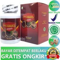 SARMUCARE - Walatra Sarang Semut Asli 100% Papua 100 Kapsul Original