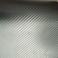 stiker karbon carbon Sticker decofix dan goodfix
