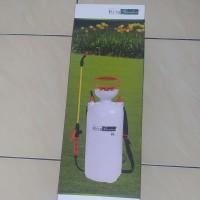 Kris Garden Semprotan Tanaman Dan Disinfektan 8 Ltr