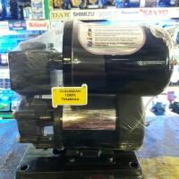 Pompa Air Otomatis Uchida 125 watt ( Best Quality )