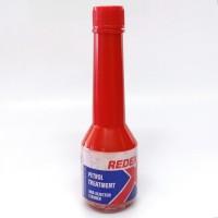 Redex Petrol / Bensin, 50 ml