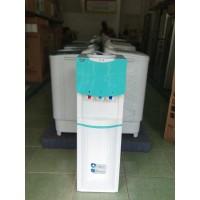 Dispenser 3 Keran COSMOS CWD 5603