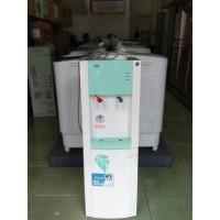 Dispenser COSMOS Galon atas CWD5805