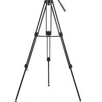 Diat DT750 TRIPOD VIDEO
