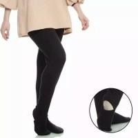 PROMO Alinda Dress Kondangan Brukat Premium